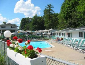Things to do, places to stay, and food to eat in Lake George that…